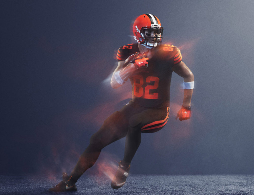 cleveland-browns_pg_600