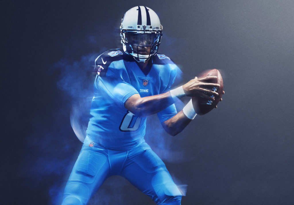 tennessee-titans_pg_600